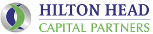 Hilton Head Capital Partners Home