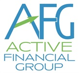 Active Financial Group Home