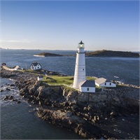 Boston Light Financial