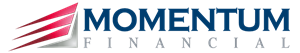 Momentum Financial Home