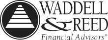 Washoe Wealth Advisors Home
