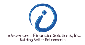 Independent Financial Solutions, Inc. Home