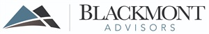 Blackmont Advisors Home
