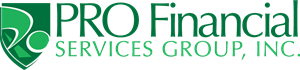 Pro Financial Services Group, Inc. Home