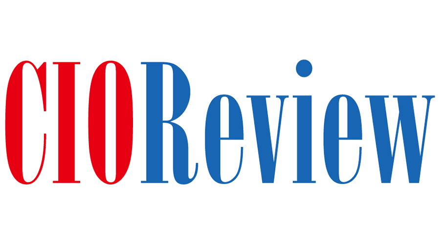 RiskPro® Named to 20 Most Promising Compliance Technology Solution Providers 2020 list by CIOReview