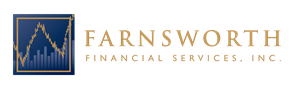 Farnsworth Financial Services, Inc. Home
