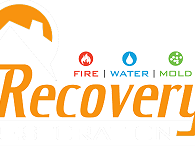 Recovery Restoration