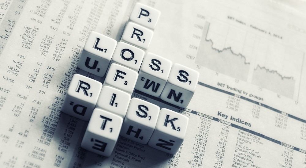 The Ugly Side of Investing: Understanding Investment Risk