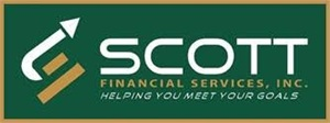 Scott Financial Services, Inc.   Home