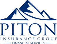 Piton Insurance Group & Financial Services Home