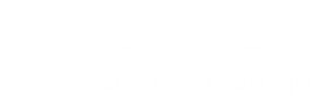 Atlas Wealth Advisors Home