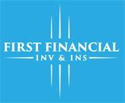First Financial Investments & Insurance Home
