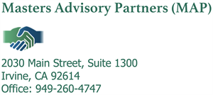 Masters Advisory Partners Home