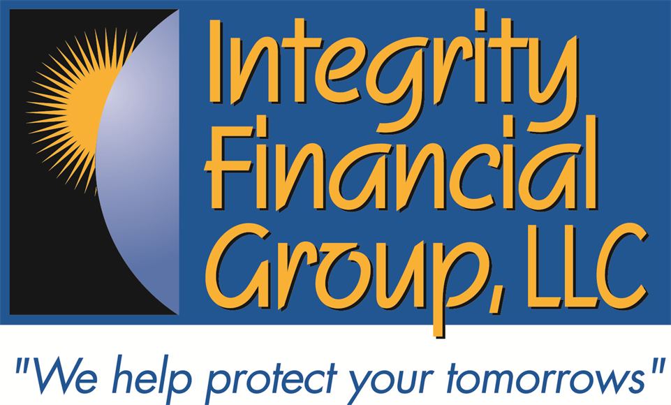 Integrity Financial Group, LLC Home