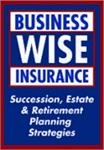 Business Wise Insurance, PLLC Home