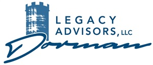 Dorman Legacy Advisors Home