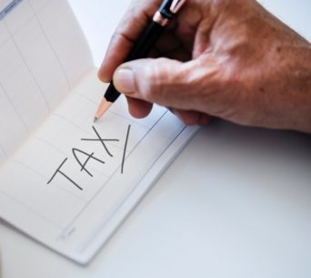 Why You Shouldn't Wait to File Your 2018 Income Tax Return