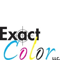 Exact Color LLC