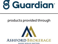 Ashford Brokerage Home