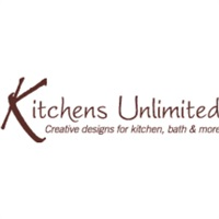 Kitchens Unlimited Inc