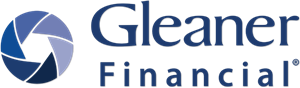 Gleaner Financial Home
