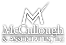 McCullough & Associates, LLC Home