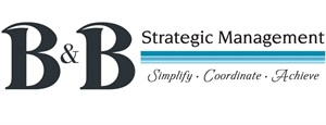B&B Strategic Management Home