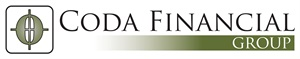 Coda Financial Group Home