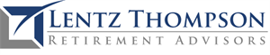 Lentz Thompson Retirement Advisors Home