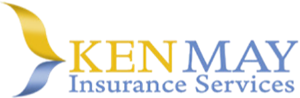Ken May Insurance Services Home