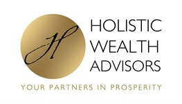 Holistic Wealth Advisors Home