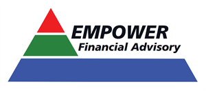 Empower Financial Advisory Home