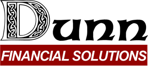 Dunn Financial Solutions  Home