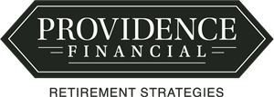 Providence Financial Home