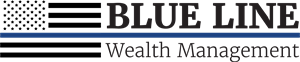 Blue Line Wealth Management Home