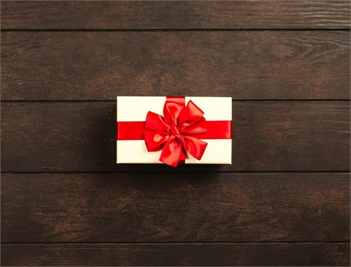 GIFTING OR GIVING STRATEGIES