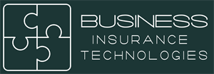 Business Insurance Technologies Home