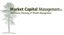 Market Capital Management & Insurance Services Home