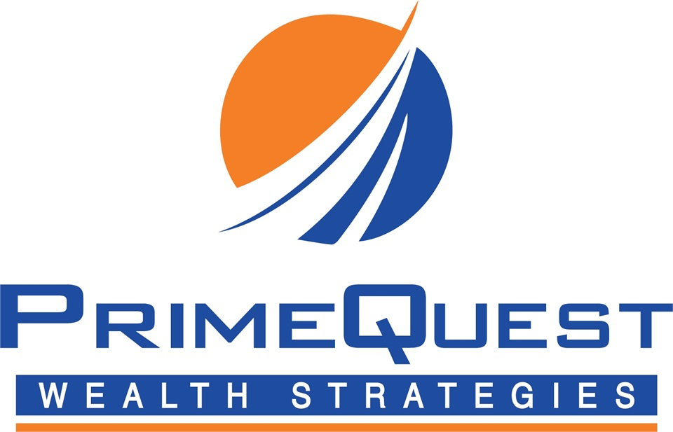 PrimeQuest Wealth Strategies Home