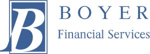 Boyer Financial Services Inc. Home