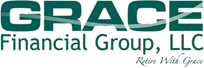 Grace Financial Group  Home