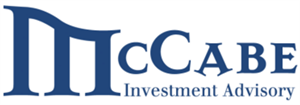 McCabe Investment Advisory Home