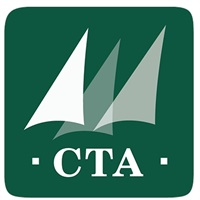 CTA Wealth Advisors, Inc.
