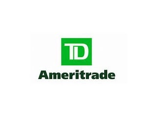 TD Ameritrade Account – Log in