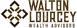 Walton Lourcey Wealth Advisors Home