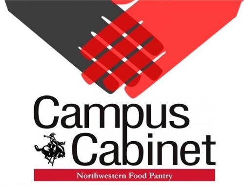 ENJ is proud to be able to partner with Northwestern Oklahoma State University's Campus Cabinet!
