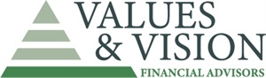 Values & Vision Financial Advisors Home