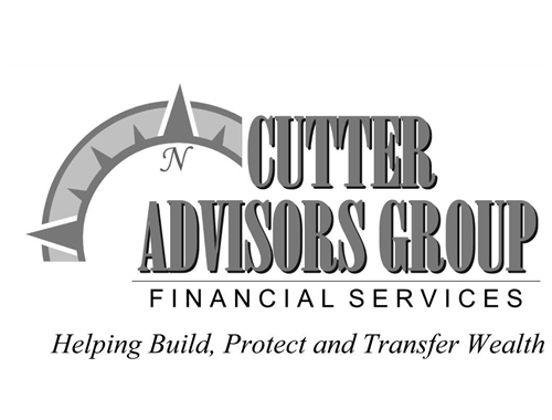 Cutter Advisors Financial Services