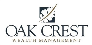 Oak Crest Wealth Management Home