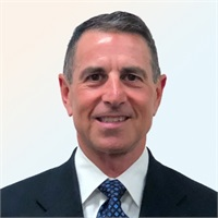 Rob BallanReno, NVChief Executive OfficerChief Investment Officer